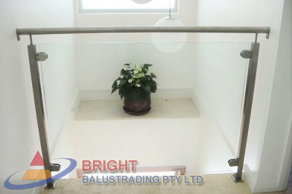 aluminium balustrades, aluminium handrail, aluminum handrail, balcony balustrade, balcony fencing, balcony handrail, balustrade sydney, balustrades sydney, balustrade aluminium, balustrade design, balustrade fencing, balustrade handrail, balustrade installers, balustrade panels, balustrade posts, balustrade railing, balustrade suppliers, black balustrade, black handrail, black handrails for stairs, bright balustrading, cable balustrade, decking balustrade, decking glass balustrade, decking handrail, disability handrails, disability stair handrail, disable handrails, disable stair handrail, disabled handrails, disabled stair handrail, exterior handrail, external balustrade, external handrails, framed glass balustrade, frameless balustrade, frameless glass balustrade, glass balcony balustrade, glass balustrade, glass balustrade detail, glass balustrade fixing, glass balustrade handrail, glass balustrade installation, glass balustrade panels, glass balustrade spigots, glass balustrade stairs, glass balustrade suppliers, glass handrail, glazed balustrades, handrail, handrail design, handrail height, handrail installation, handrail supplier, handrail systems, handrails and balustrades, handrails for outdoor steps, handrails for steps, internal balustrade, internal glass balustrade, internal handrail, iron balustrade, metal balustrade, metal handrails, metal stair handrail, minimum handrail height, modern balustrade, outdoor balustrade, outdoor handrails, outdoor stair handrail, pool balustrade, powder coated balustrade, safety handrail, semi frameless glass balustrade, stainless balustrade, stainless handrail, stainless steel balustrade, stainless steel balustrade posts, stainless steel balustrade suppliers, stainless steel handrail, stainless steel stair handrail, stainless steel wire balustrade, stainless wire balustrade, stair balustrade, stair handle, stair handrail, stair handrail height, standard handrail height, steel balustrade, steel wire balustrade, verandah balustrade, wall mounted handrail, wire balustrade, wire rope balustrade
