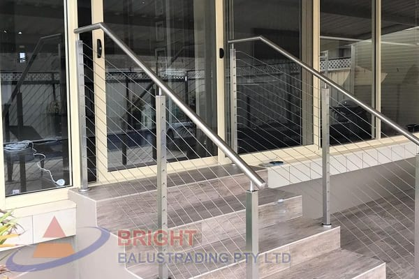 aluminium balustrades, aluminium handrail, aluminum handrail, balcony balustrade, balcony fencing, balcony handrail, balustrade sydney, balustrades sydney, balustrade aluminium, balustrade design, balustrade fencing, balustrade handrail, balustrade installers, balustrade panels, balustrade posts, balustrade railing, balustrade suppliers, black balustrade, black handrail, black handrails for stairs, bright balustrading, cable balustrade, decking balustrade, decking glass balustrade, decking handrail, disability handrails, disability stair handrail, disable handrails, disable stair handrail, disabled handrails, disabled stair handrail, exterior handrail, external balustrade, external handrails, framed glass balustrade, frameless balustrade, frameless glass balustrade, glass balcony balustrade, glass balustrade, glass balustrade detail, glass balustrade fixing, glass balustrade handrail, glass balustrade installation, glass balustrade panels, glass balustrade spigots, glass balustrade stairs, glass balustrade suppliers, glass handrail, glazed balustrades, handrail, handrail design, handrail height, handrail installation, handrail supplier, handrail systems, handrails and balustrades, handrails for outdoor steps, handrails for steps, internal balustrade, internal glass balustrade, internal handrail, iron balustrade, metal balustrade, metal handrails, metal stair handrail, minimum handrail height, modern balustrade, outdoor balustrade, outdoor handrails, outdoor stair handrail, pool balustrade, powder coated balustrade, safety handrail, semi frameless glass balustrade, stainless balustrade, stainless handrail, stainless steel balustrade, stainless steel balustrade posts, stainless steel balustrade suppliers, stainless steel handrail, stainless steel stair handrail, stainless steel wire balustrade, stainless wire balustrade, stair balustrade, stair handle, stair handrail, stair handrail height, standard handrail height, steel balustrade, steel wire balustrade, verandah ba