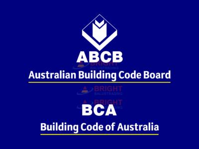 Building Council of Australia